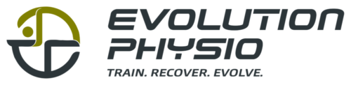Evolution Physio